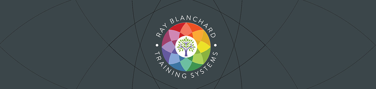 Ray Blanchard Training Systems